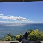 Taveuni Island Resort & Spa Foto