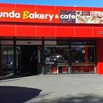 Tanunda Bakery & Cafe Foto