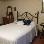 Photo de The Doctor's House Bed and Breakfast