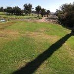 Photo of Campo de Golf Maspalomas