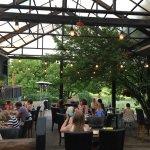 Zzest Cafe & Bar Foto
