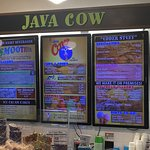 Foto de Java Cow Bakery