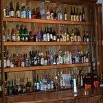 Cavala Bar