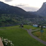 Foto de Aspen Alpin Lifestyle Hotel Grindelwald