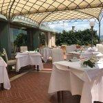 Photo of Plaza e De Russie Hotel