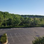 Comfort Suites Charlotte Northlake Photo