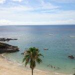 Photo de Miyuki Beach Hotel