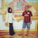 Foto de Grand Wahid Hotel Salatiga