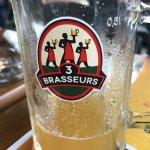 Photo de Les 3 Brasseurs