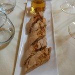 Photo of Osteria La Crocina