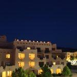 Hilton Santa Fe Buffalo Thunder Foto