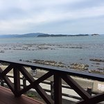 Photo of Seaside Hotel Kadakaigetsu
