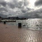 Novotel Rotorua Lakeside Foto