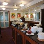 Photo of Hotel U Divadla