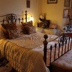 Foto di Creston Villa Guest House