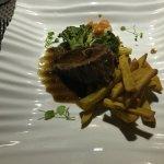 Photo of MAHAMAYA Boutique Resort Restaurant
