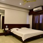 Photo de Hotel Rama Heritage