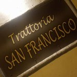 Photo of Trattoria San Francisco