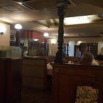 Foto de Indin Dining Sitar