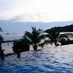 Photo of Ko Tao Resort