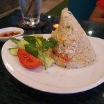 Photo of Mix Restaurant and Bar - Korat