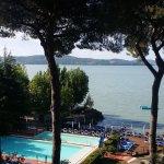 Photo of Hotel Kursaal Umbria