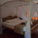 Dickwella Beach Hotel Foto