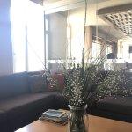 صورة فوتوغرافية لـ Diogenis Hotel