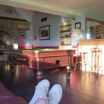 Foto de Sleepzone @ The Connemara Hostel