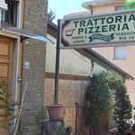 Photo of Trattoria Da Francesco