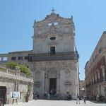 Photo of Chiesa di Santa Lucia alla Badia