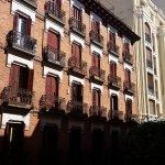 Photo of Petit Palace Tres Cruces