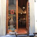 Oliandolo Caffe Ristoro Photo