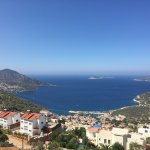 Photo of Villa Lycian City
