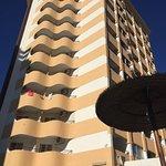 Zdjęcie Hotel Atismar