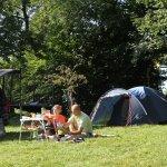 Photo of Javorice Pension & Camp