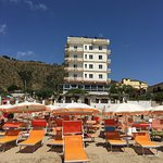 Hotel Il Faro Image