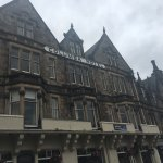 Photo of Columba Hotel, Inverness