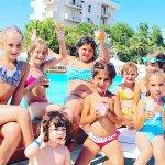 Foto de Hotel Baky - Gobbi Hotels