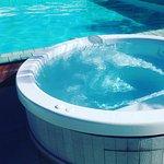 Hotel Baky - Gobbi Hotels Foto
