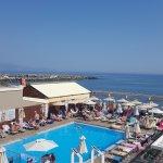Photo of Hotel Marika