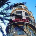 Foto de Hotel  Le Cavendish