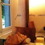Photo of Les Bords de Seine Hotel-Restaurant