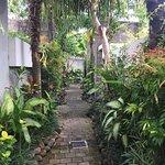 Photo de Samaja Villas Kunti