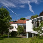 Porzellanikon - Staatliches Museum fur Porzellan
