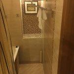 Photo of Uyut Hotel