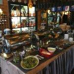 Photo of Shangrila Hanging Garden Resort