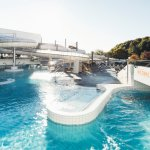 Fun Park, Therme Loipersdorf