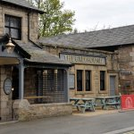 Welcome to the Number 1 community pub in the Bay area as Voted by the Lancaster Guardian readers