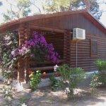 Photo of Camping 5 Stelle Villaggio